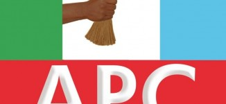 Court stops Rivers APC congress