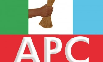 APC expels Rivers assembly minority leader over 'anti-party activities'