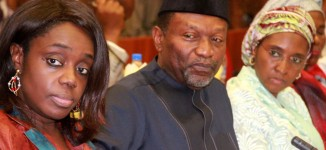 We're not selling off all major national assets, says Udoma