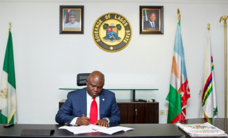 Ambode, don't sign this bill