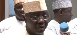 Al-Makura under pressure to shift Ekiti APC guber primary