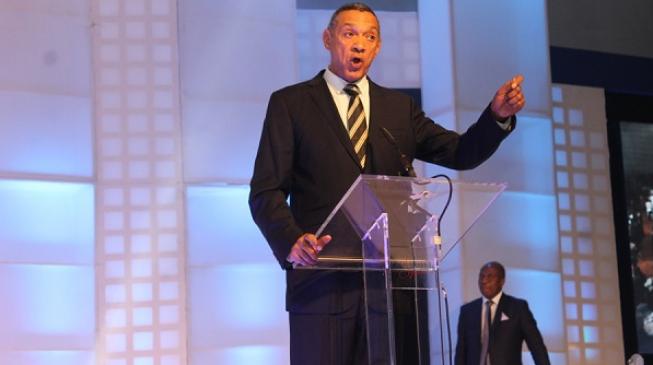 Ben Bruce challenges el-Rufai to public debate