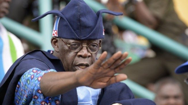Tinubu: What the most powerful man in Babylon must know