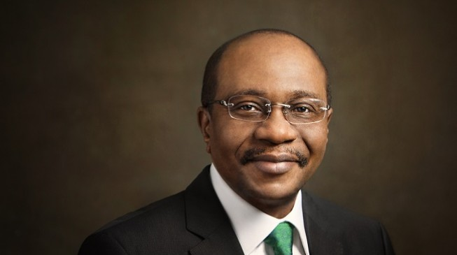 CBN opens yet another forex window — for software developers, exporters