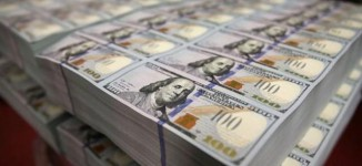 Dollar collapse likely to remain in place
