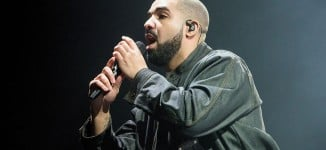 Drake breaks Billboard record for most weeks atop Hot 100 in a year