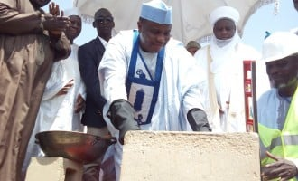 Sokoto community to lose title of 'only LG without senior secondary school in Nigeria'