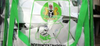 INEC registers 23 new parties, extends voter registration by two weeks