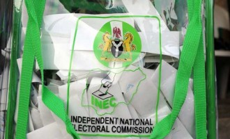 2019: Reps amend electoral act, say presidential poll should hold last