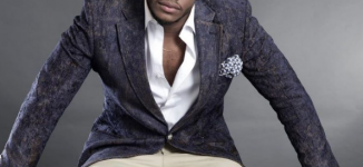 Fans made me sing shallow songs, says Lynxxx