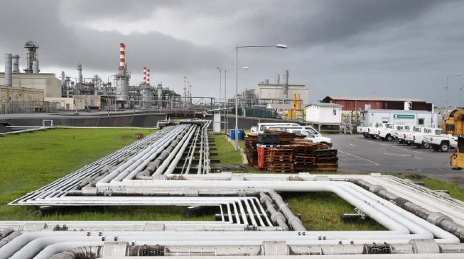 Report: NEC, FAAC approved use of $1bn NLNG dividend for subsidy payment