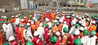 Rivers group accuses NLNG of lopsided recruitment