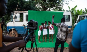Only few Nollywood films can stand the test of time, says producer