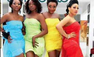 The lessons I learnt from women in Nollywood
