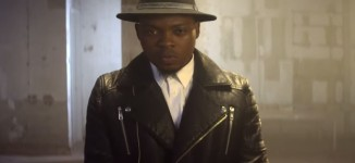 Olamide: Vultures in the industry said I stole Dagrin's style