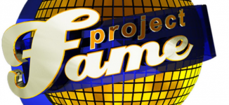 10 reasons Project Fame needs a 10th season