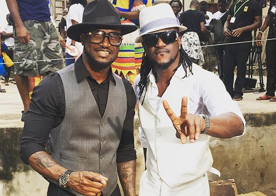 Psquare Bank Alert | TheCable Lifestyle
