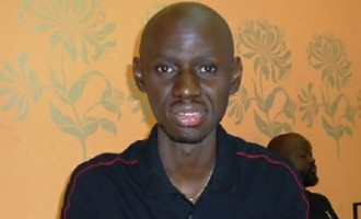 Timi Frank: APC is dead but not yet buried