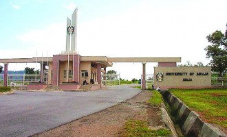 No strike action planned for October, says UniAbuja ASUU
