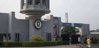 Ajuwape, veterinary biologist, to deliver inaugural lecture at UI