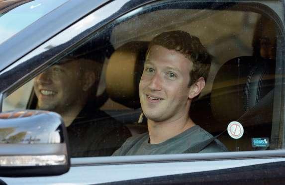 Zuckerberg14