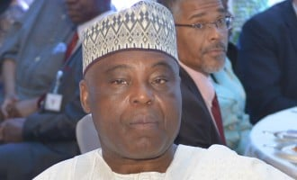 Witness: Dokpesi paid me N68m for renovation, studio works