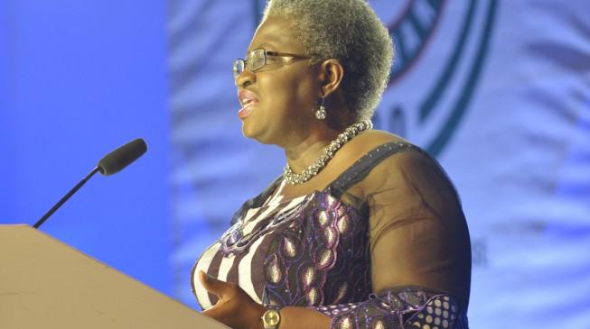 Okonjo-Iweala appointed to Twitter board of directors