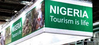 'Less than three percent of Africa-bound tourists visit Nigeria'