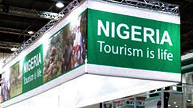 Legacy tourism associations booms to replace FTAN