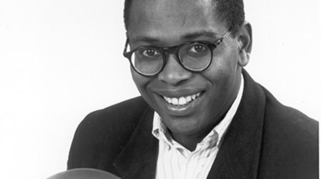 Ken Saro Wiwa Jr., Son of Niger Delta Activist, Dies in London