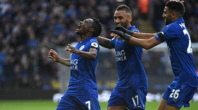 Why Ahmed Musa did not join Hull City before transfer deadline