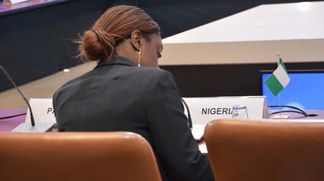 Nigeria's oversubscribed Eurobond bolsters sentiment