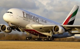Going to US by Emirates or Turkish airlines? You must now check in your laptops, cameras