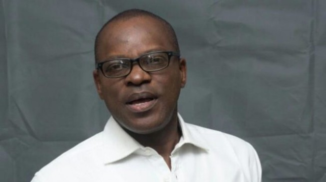 Salami committee a step in the right direction, says Jegede, Ondo PDP candidate