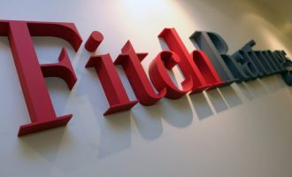 Fitch: Some Nigerian banks may struggle to remain profitable in 2018