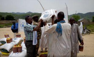 Ambush on UN team: Boko Haram 'getting information from IDPs'
