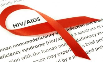 HIV rate declines globally but rises in Africa