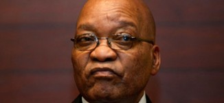 Zuma to face trial for corruption