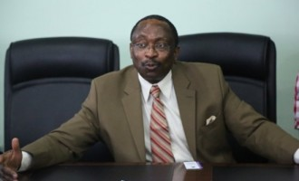 MIT prof has accepted NERC job, says presidency