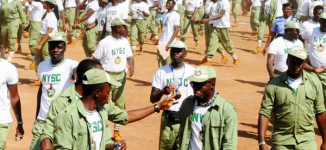 21 corps members to repeat service year in Kano, 16 in Anambra