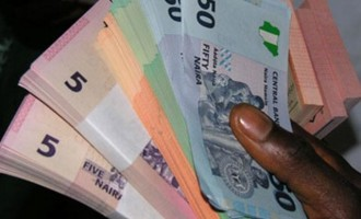 Ex-CBN deputy gov: Naira was accepted in UK, Saudi — but now Benin Republic rejects it