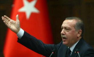 EXCLUSIVE: Turkey begins mass deportation of Nigerian students