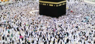 Saudi apologises over maltreatment of Nigerian pilgrims