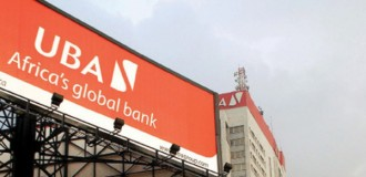 Interest income, retail deposit push UBA's profit by 18% in Q1