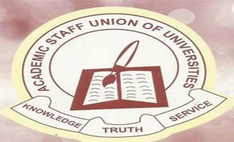 FULL LIST: ASUU says these 38 higher institutions have increased tuition fees