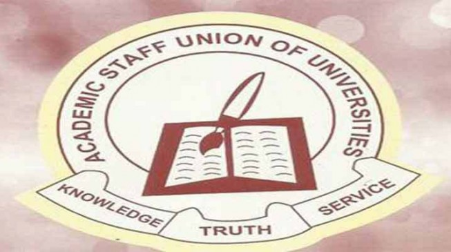 Nigerian Govt, Union Begin Reconciliation Meeting — ASUU Strike