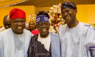 Lagos IGR rises by N32.99bn — higher than 33 states put together