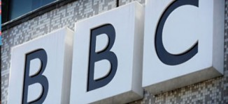 BBC Pidgin launches essay writing contest