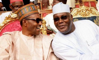 The Experiment II: What we love, loathe about Buhari and Atiku