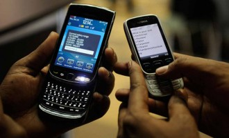 NCC asks telcos to give customers 14-day grace period for data usage